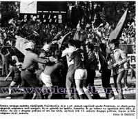 Maribor in 1973
