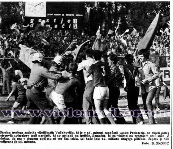 File:Maribor in 1973.jpg