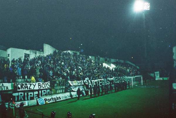 File:Panteras Negras (Boavista).jpg