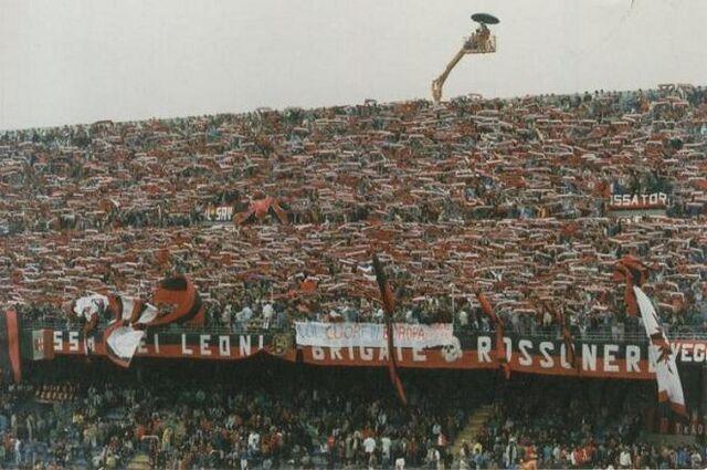 File:AC Milan.jpg