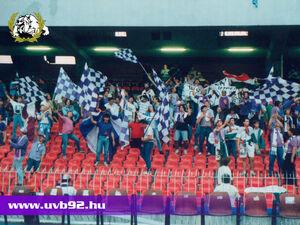 Napoli ujp 2 1990.91