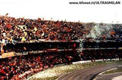 Milan1973VERONA 01