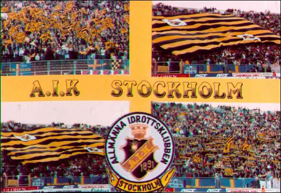File:AIK TIFO.jpg