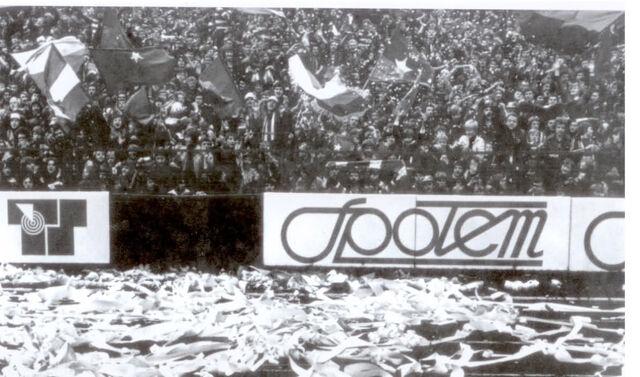 File:Wisła Krakуw 1970 1.jpg