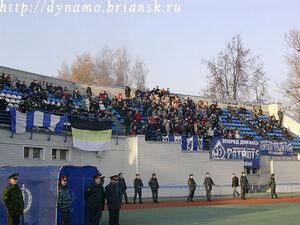 Dinamobriansk2005