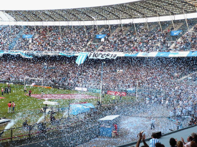File:Racing Club de Avellaneda.jpg