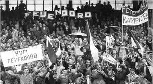 Feyenoordajax1960