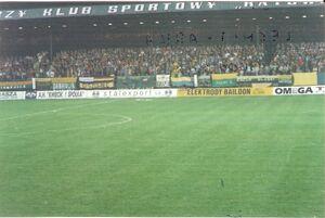 GKS Katowice 1
