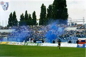 Slovan-Trnava98-99a
