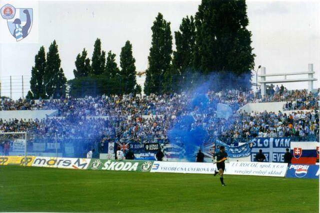 File:Slovan-Trnava98-99a.jpg