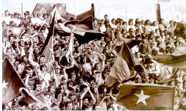 File:Wisła Krakуw 1970.jpg