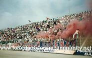 Cosenza1987 88SASSARI