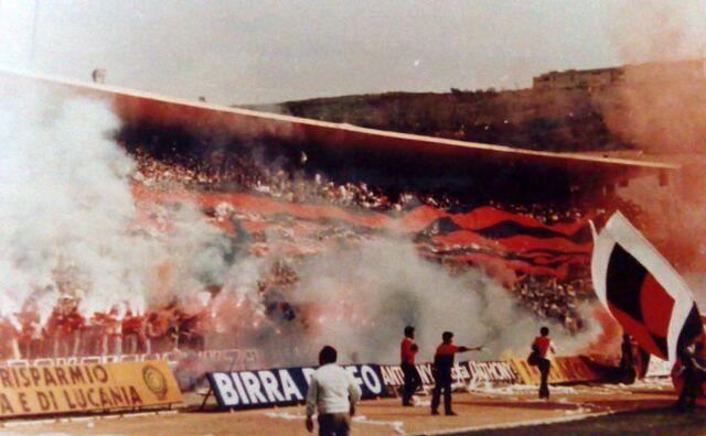File:COSENZA1984 85catanzaro1.jpg
