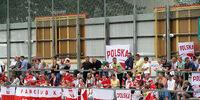 Польска Вена