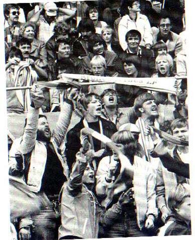 File:Brondby IF - Fans (gammelt).jpg