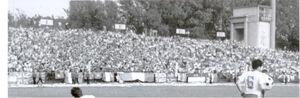 Wisła Krakуw 1988