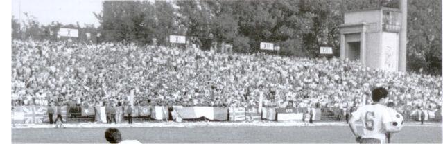File:Wisła Krakуw 1988.jpg