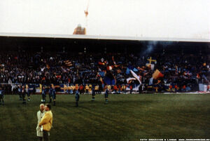 1995 DIF