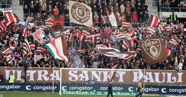 File:Sankt-Pauli.jpg