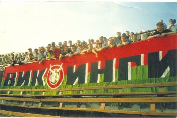 Vikingi2000