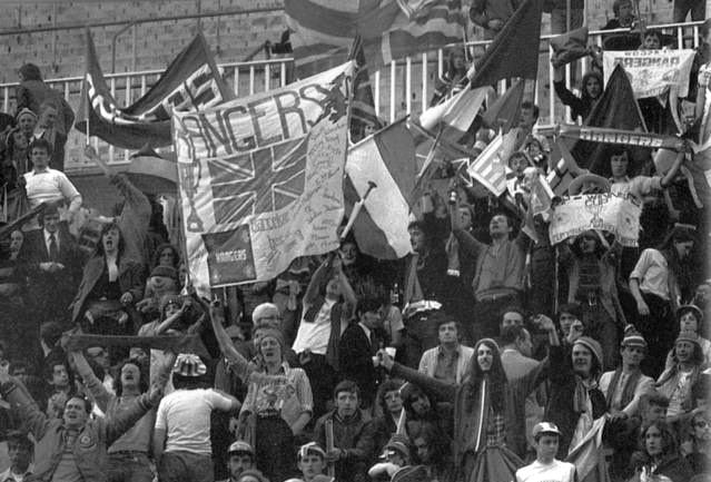 File:Rangers Fans in Barcelona 1972.jpg