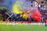 COSENZA1989 90reggiana