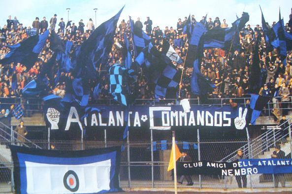 File:Atalanta.jpg