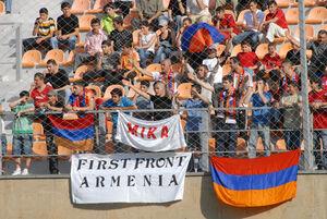 Mika Yerevan