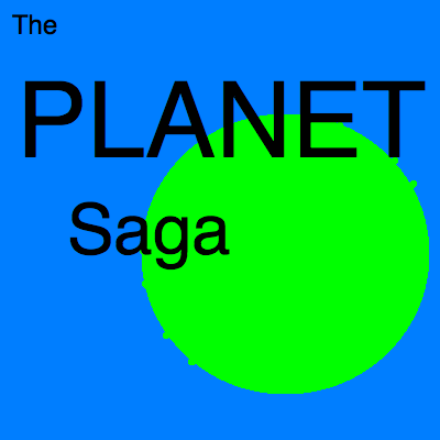 File:The Planet Saga.png