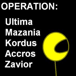 UMKAZ