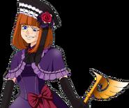PC.EVA-Beatrice 20