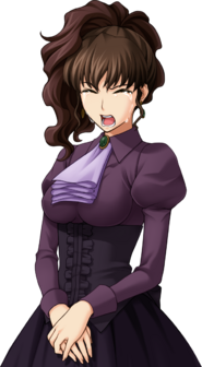 http://umineko.wikia.com/wiki/Natsuhi_Ushiromiya/Sprites?file=Nat_a11_in_tears_4