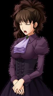 http://umineko.wikia.com/wiki/Natsuhi_Ushiromiya/Sprites?file=Nat_a21_hisu_1