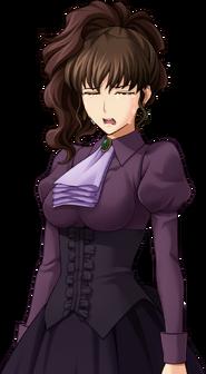 http://umineko.wikia.com/wiki/Natsuhi_Ushiromiya/Sprites?file=Nat_a12_in_tears_3