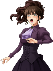 http://umineko.wikia.com/wiki/Natsuhi_Ushiromiya/Sprites?file=Nat_a35_angry_1