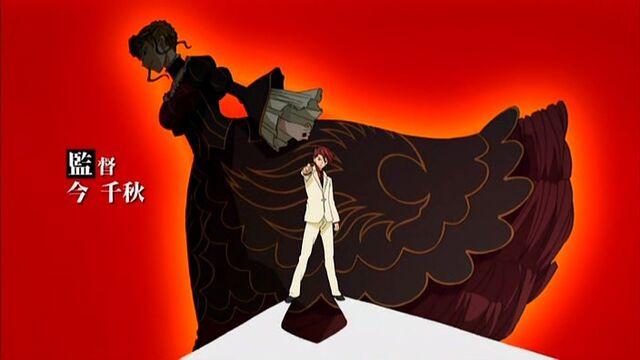 File:Umineko Opening Battler and Beatrice.jpg