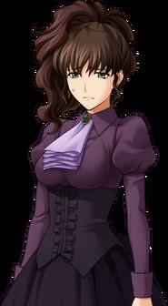 http://umineko.wikia.com/wiki/Natsuhi_Ushiromiya/Sprites?file=Nat_a12_bothered_1