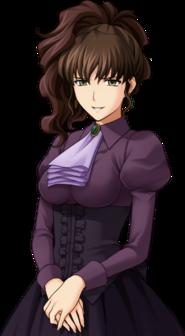 http://umineko.wikia.com/wiki/Natsuhi_Ushiromiya/Sprites?file=Nat_a11_laughing_2