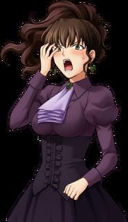 http://umineko.wikia.com/wiki/Natsuhi_Ushiromiya/Sprites?file=Nat_a33_angry_1
