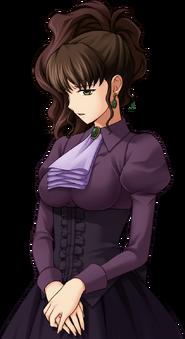 http://umineko.wikia.com/wiki/Natsuhi_Ushiromiya/Sprites?file=Nat_a41_tukare_2