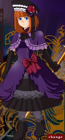 Eva-Beatrice-0