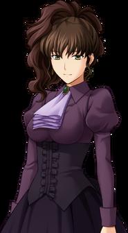 http://umineko.wikia.com/wiki/Natsuhi_Ushiromiya/Sprites?file=Nat_a12_default_1