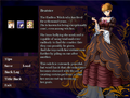 Thumbnail for version as of 01:43, October 4, 2013