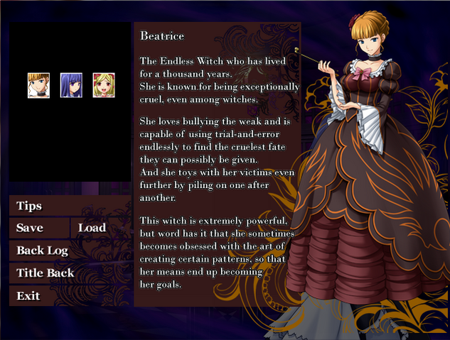 File:Beato episode 2.png
