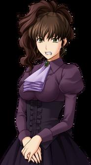 http://umineko.wikia.com/wiki/Natsuhi_Ushiromiya/Sprites?file=Nat_a11_surprized_4