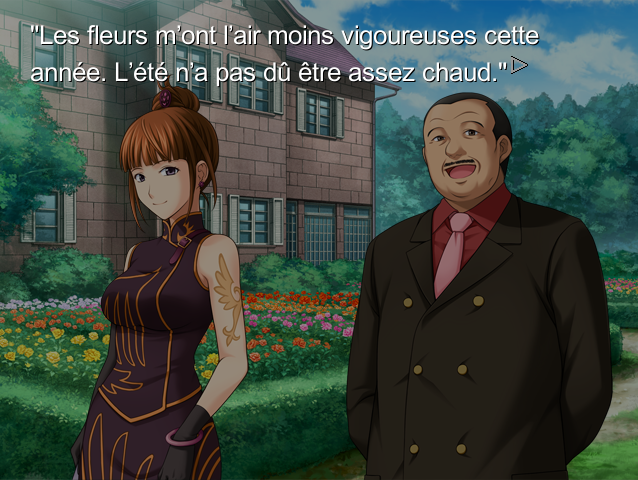 File:Umineko EP1 french.png
