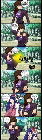 File:Erika Adventure's 3.jpg