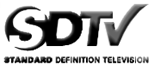 File:1 logo-sdtv.png