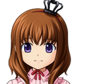 File:Toshii.png