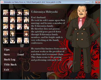 Hideyoshi alive (no)